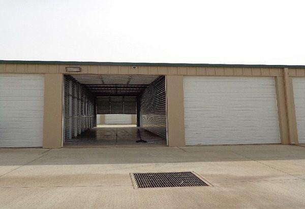Greens Storage - Valley Center 28407 Lizard Rocks Rd. Valley Center, CA - Photo 4