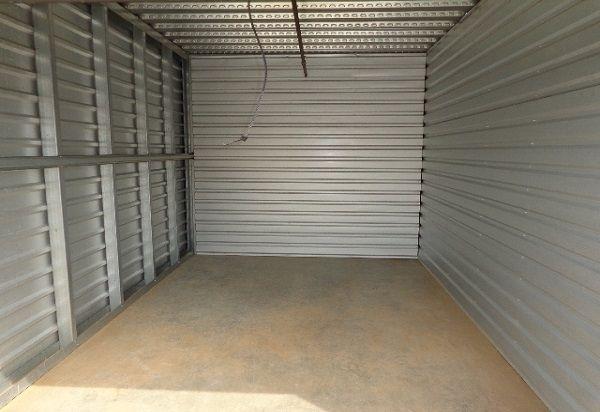 Greens Storage - Valley Center 28407 Lizard Rocks Rd. Valley Center, CA - Photo 5