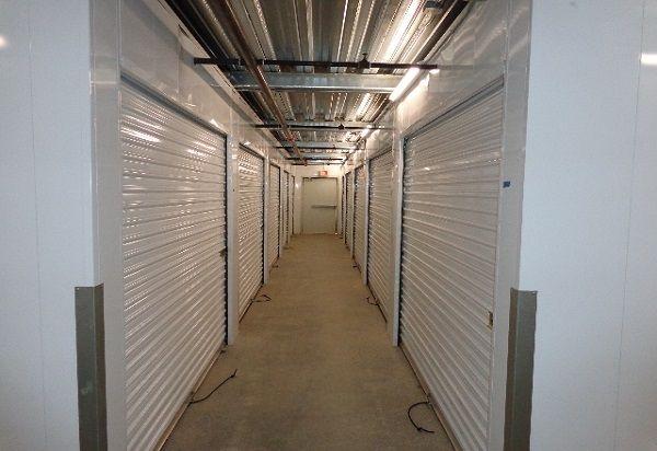 Greens Storage - Valley Center 28407 Lizard Rocks Rd. Valley Center, CA - Photo 6