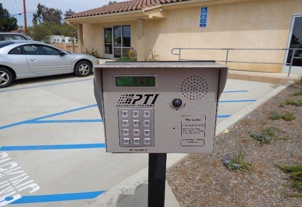 Greens Storage - Valley Center 28407 Lizard Rocks Rd. Valley Center, CA - Photo 8