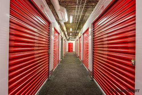 CubeSmart Self Storage - Arlington - 2631 South Shirlington Road 2631 South Shirlington Road Arlington, VA - Photo 4