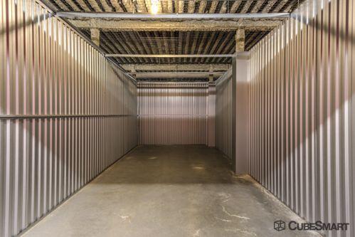 CubeSmart Self Storage - Arlington - 2631 South Shirlington Road 2631 South Shirlington Road Arlington, VA - Photo 6