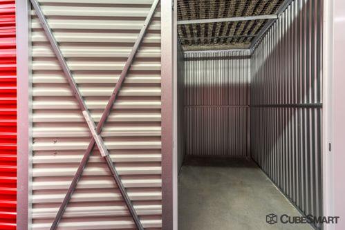 CubeSmart Self Storage - Arlington - 2631 South Shirlington Road 2631 South Shirlington Road Arlington, VA - Photo 8
