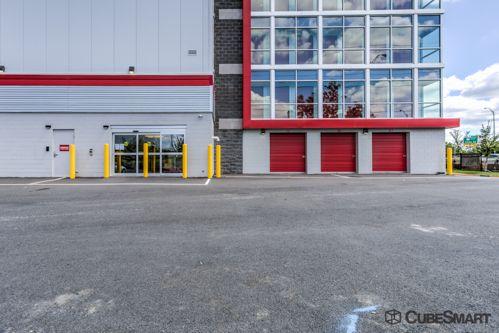 CubeSmart Self Storage - Arlington - 2631 South Shirlington Road 2631 South Shirlington Road Arlington, VA - Photo 10