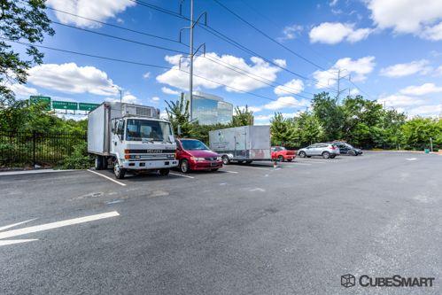 CubeSmart Self Storage - Arlington - 2631 South Shirlington Road 2631 South Shirlington Road Arlington, VA - Photo 12
