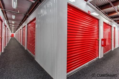 CubeSmart Self Storage - Dallas - 5818 Lyndon B Johnson Fwy 5818 Lyndon B Johnson Fwy Dallas, TX - Photo 6