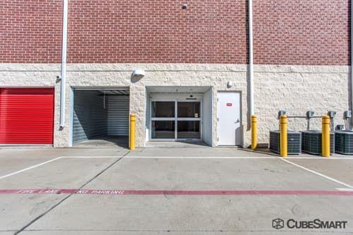 CubeSmart Self Storage - Dallas - 5818 Lyndon B Johnson Fwy 5818 Lyndon B Johnson Fwy Dallas, TX - Photo 10