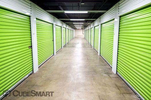 CubeSmart Self Storage - Columbus - 3800 W Broad St 3800 W Broad St Columbus, OH - Photo 3