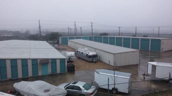 Store It All Storage - Lakeway 15402 Kollmeyer Dr Lakeway, TX - Photo 3