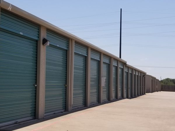Store It All Storage - Lakeway 15402 Kollmeyer Dr Lakeway, TX - Photo 7