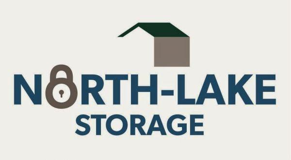 North Lake Storage 1080 FM 3405 Georgetown, TX - Photo 0