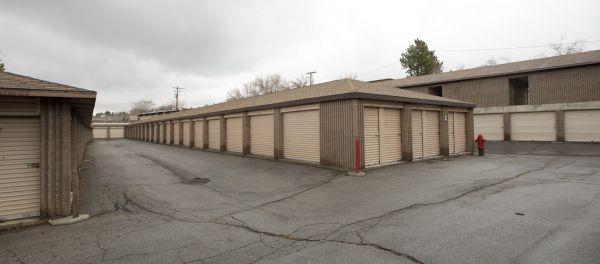 Highland Self Storage - Millcreek - 4014 South Highland Drive 4014 South Highland Drive Millcreek, UT - Photo 4
