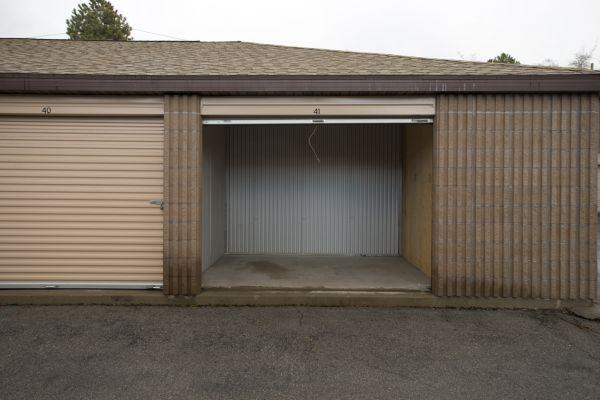 Highland Self Storage - Millcreek - 4014 South Highland Drive 4014 South Highland Drive Millcreek, UT - Photo 5