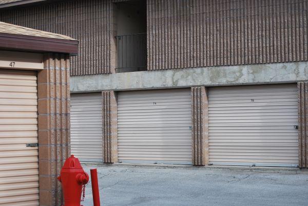 Highland Self Storage - Millcreek - 4014 South Highland Drive 4014 South Highland Drive Millcreek, UT - Photo 6