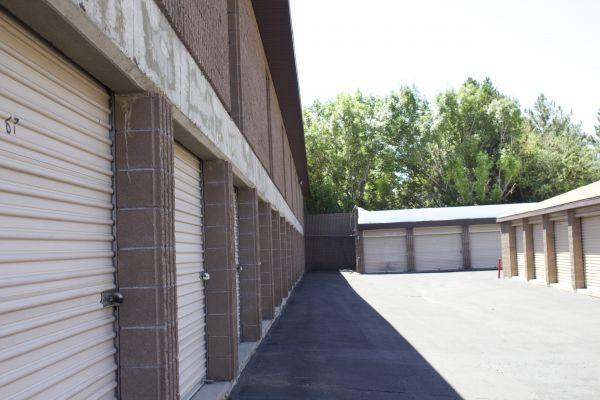 Highland Self Storage - Millcreek - 4014 South Highland Drive 4014 South Highland Drive Millcreek, UT - Photo 10