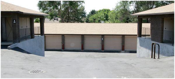 Highland Self Storage - Millcreek - 4014 South Highland Drive 4014 South Highland Drive Millcreek, UT - Photo 11