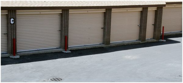 Highland Self Storage - Millcreek - 4014 South Highland Drive 4014 South Highland Drive Millcreek, UT - Photo 12
