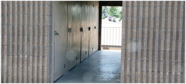 Highland Self Storage - Millcreek - 4014 South Highland Drive 4014 South Highland Drive Millcreek, UT - Photo 13