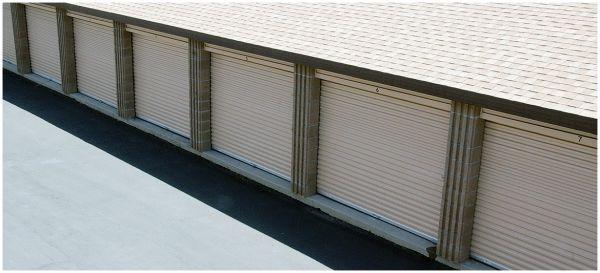 Highland Self Storage - Millcreek - 4014 South Highland Drive 4014 South Highland Drive Millcreek, UT - Photo 14