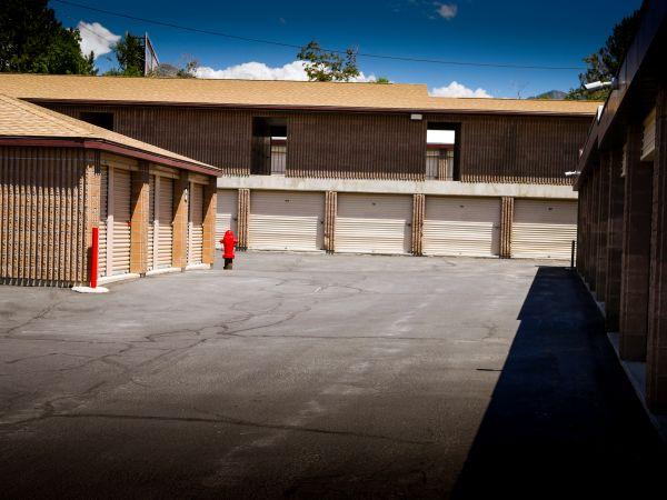 Highland Self Storage - Millcreek - 4014 South Highland Drive 4014 South Highland Drive Millcreek, UT - Photo 0