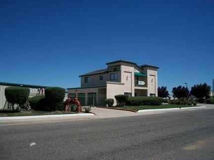 Trojan Storage of Elk Grove 9099 Union Park Way Elk Grove, CA - Photo 1