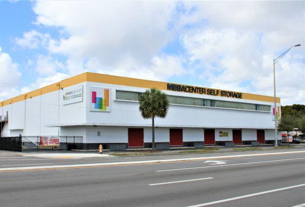 Megacenter Little River 8460 Nw 7th Ave Miami, FL - Photo 0