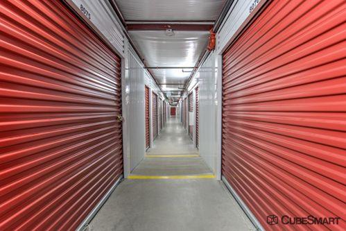 CubeSmart Self Storage - Fort Worth - 7201 North Fwy 7201 North Fwy Fort Worth, TX - Photo 3