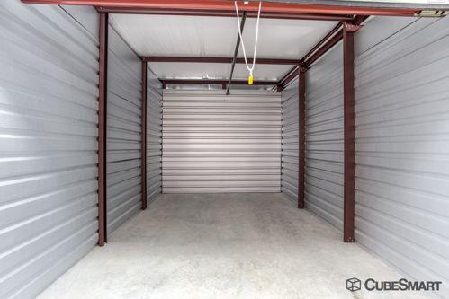 CubeSmart Self Storage - Fort Worth - 7201 North Fwy 7201 North Fwy Fort Worth, TX - Photo 5
