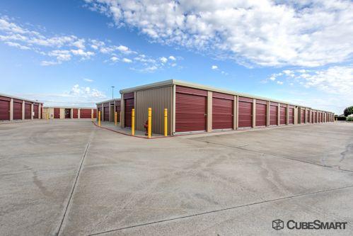 CubeSmart Self Storage - Fort Worth - 7201 North Fwy 7201 North Fwy Fort Worth, TX - Photo 7
