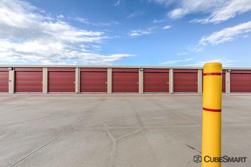 CubeSmart Self Storage - Fort Worth - 7201 North Fwy 7201 North Fwy Fort Worth, TX - Photo 8