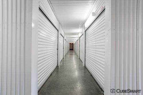 Cubesmart Self Storage Tyler 5701 Old Bullard Rd