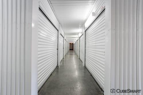 CubeSmart Self Storage - Tyler - 5701 Old Bullard Rd 5701 Old Bullard Rd Tyler, TX - Photo 4