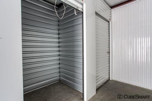 CubeSmart Self Storage - Tyler - 5701 Old Bullard Rd 5701 Old Bullard Rd Tyler, TX - Photo 5