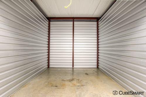 CubeSmart Self Storage - Tyler - 5701 Old Bullard Rd 5701 Old Bullard Rd Tyler, TX - Photo 6