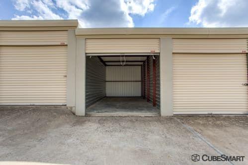 CubeSmart Self Storage - Tyler - 5701 Old Bullard Rd 5701 Old Bullard Rd Tyler, TX - Photo 9