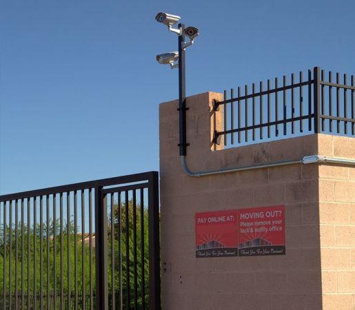 iStorage Mesa 2850 S Country Club Dr Mesa, AZ - Photo 6