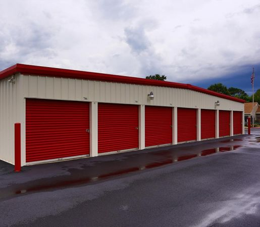 iStorage Priceville 3423 Deere Rd SE Decatur, AL - Photo 4