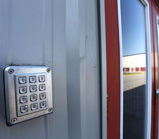 iStorage Norfolk 951 Ernies Way Norfolk, VA - Photo 2
