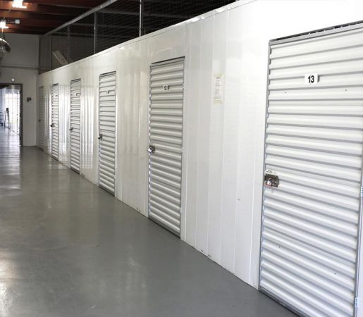iStorage Gasparilla 10500 Winborough Dr Port Charlotte, FL - Photo 6