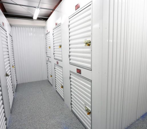 iStorage Gasparilla 10500 Winborough Dr Port Charlotte, FL - Photo 7