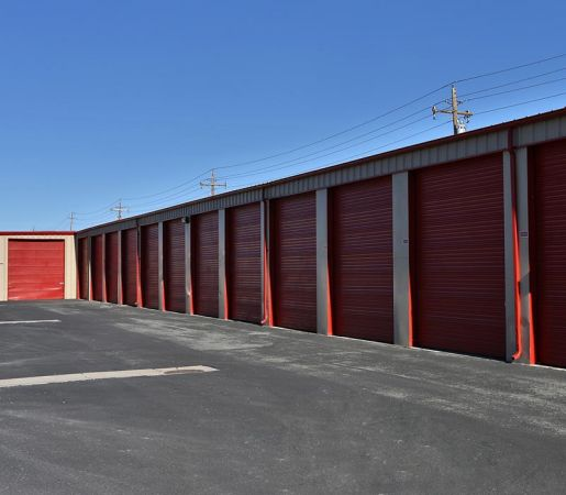 iStorage 50 East 3579 Us-50 Carson City, NV - Photo 6