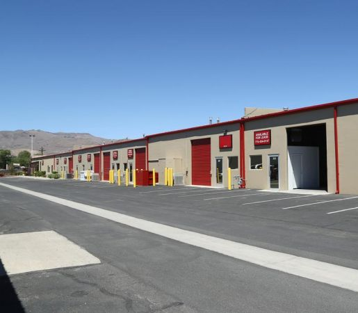 iStorage 50 East 3579 Us-50 Carson City, NV - Photo 7
