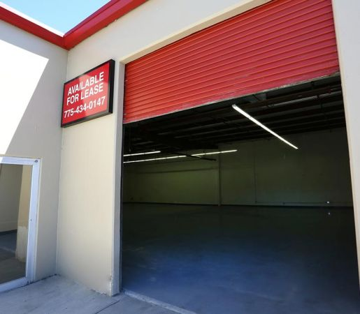 iStorage 50 East 3579 Us-50 Carson City, NV - Photo 8