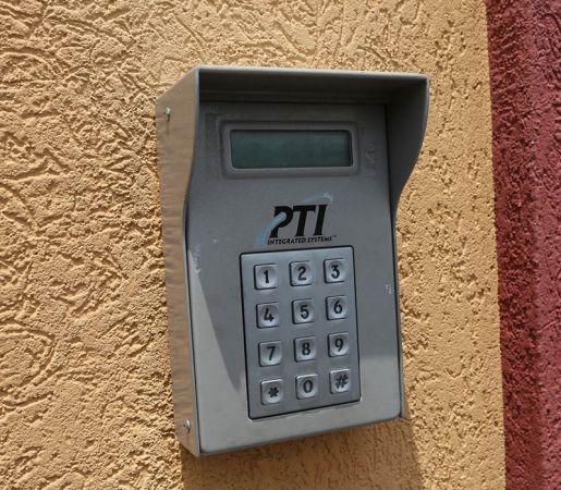 iStorage Auburndale on Magnolia 505 Magnolia Avenue Auburndale, FL - Photo 7