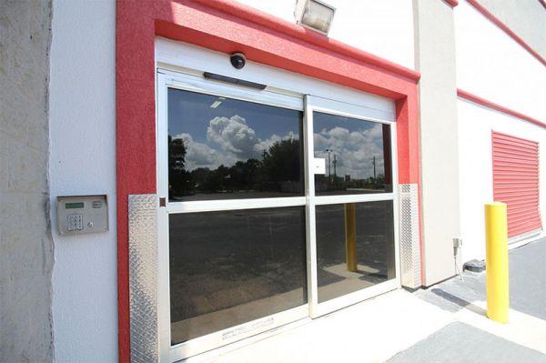 iStorage Auburndale on Magnolia 505 Magnolia Avenue Auburndale, FL - Photo 4
