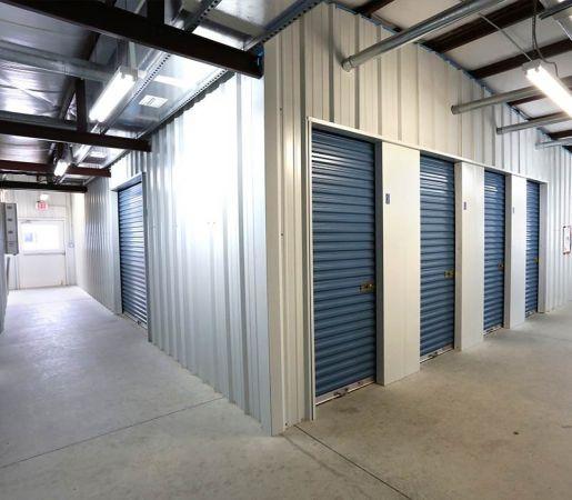 iStorage Port Charlotte 7001 Gasparilla Rd Port Charlotte, FL - Photo 7