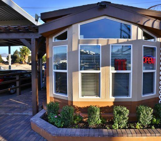 iStorage San Bernardino 1155 S Tippecanoe Ave San Bernardino, CA - Photo 1