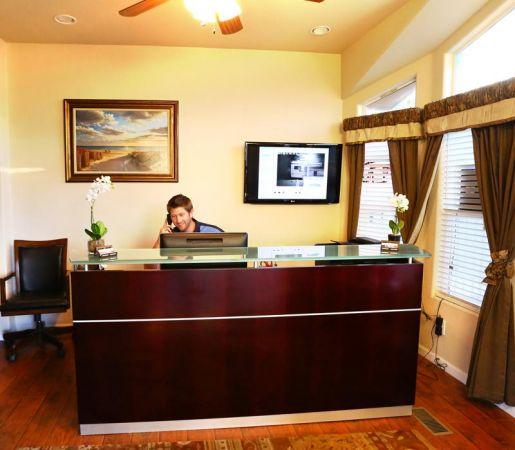 iStorage San Bernardino 1155 S Tippecanoe Ave San Bernardino, CA - Photo 2