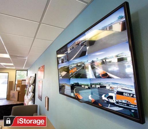 iStorage San Bernardino 1155 S Tippecanoe Ave San Bernardino, CA - Photo 4