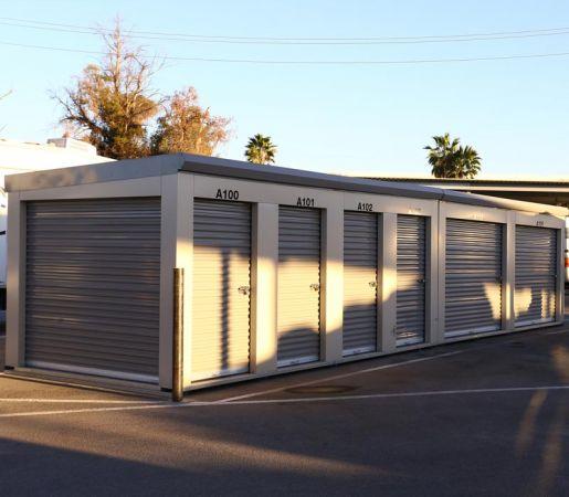 iStorage San Bernardino 1155 S Tippecanoe Ave San Bernardino, CA - Photo 5